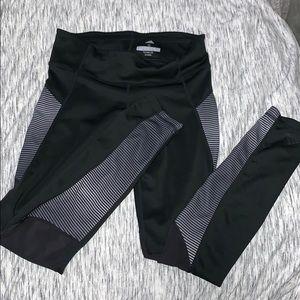 🌹2/15$🌹 Adidas Leggings